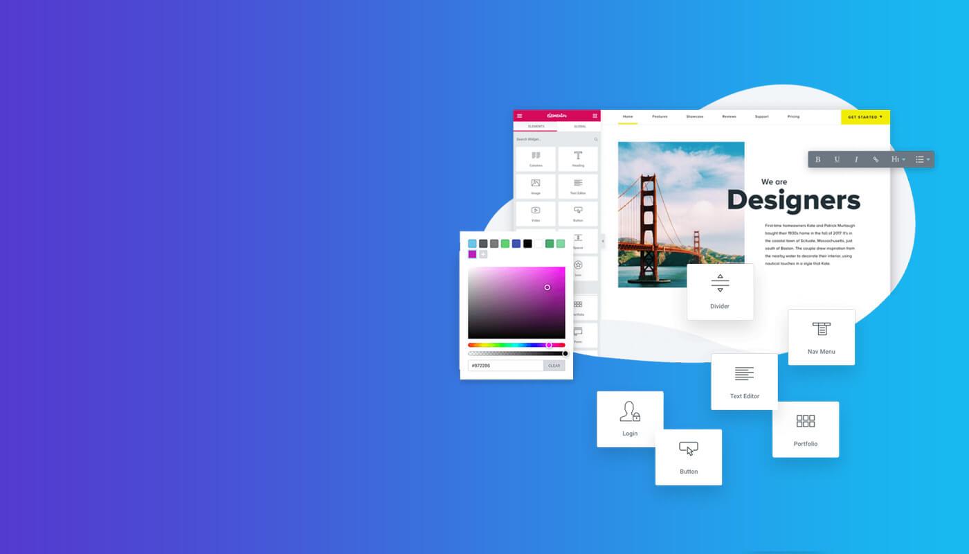 Pixel Perfect Design in WordPress